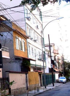 rua-lacerda-coutinho1.jpg