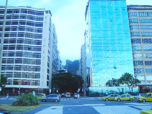 rua-paula-freitas5.jpg