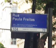 rua-paula-freitas1.jpg