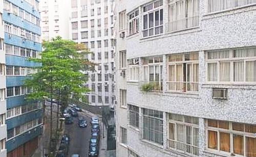 rua-professor-gastao-bahiana2.jpg