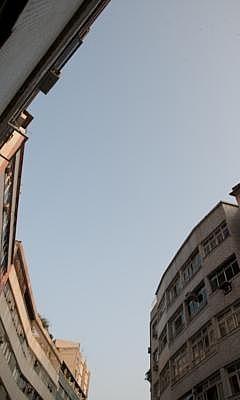 rua-professor-gastao-bahiana4.jpg