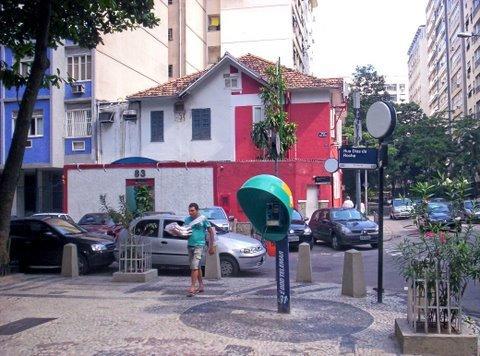rua-raimundo-correia3.jpg