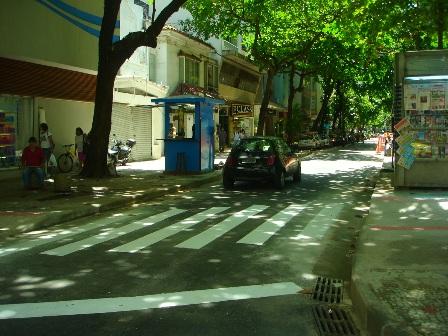 rua-raimundo-correia7.jpg