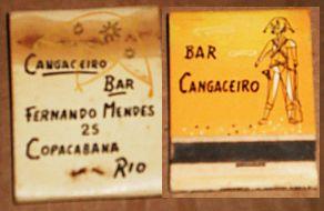 cangaceiro1.jpg