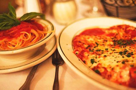 Comida italiana em copacabana e leblon umrio net for Restaurantes de comida italiana
