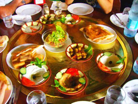 comida-arabe.jpg