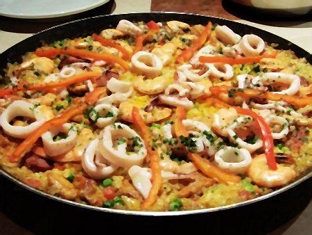 comida-espanhola.jpg