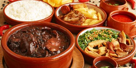 http://static1.squarespace.com/static/517e9335e4b0847823500845/t/52384e20e4b0477ddbe450fe/1379421729301/culinaria-brasileira.jpg