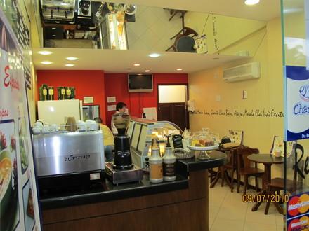 cafeteria+em+copacabana+rio+de+janeiro+rj+brasil__6029B4_2.jpg