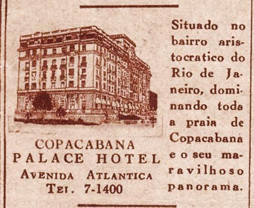 avatlnticahotelcopacaba (4).jpg