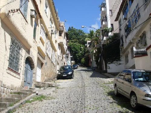 rua-emilio-berla1.jpg