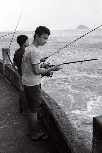 1473-pescadorleme.jpg