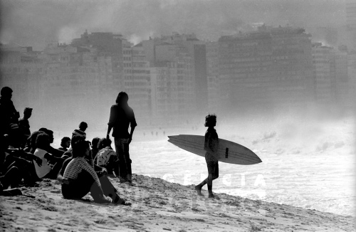 praiadecopacabana1975.png