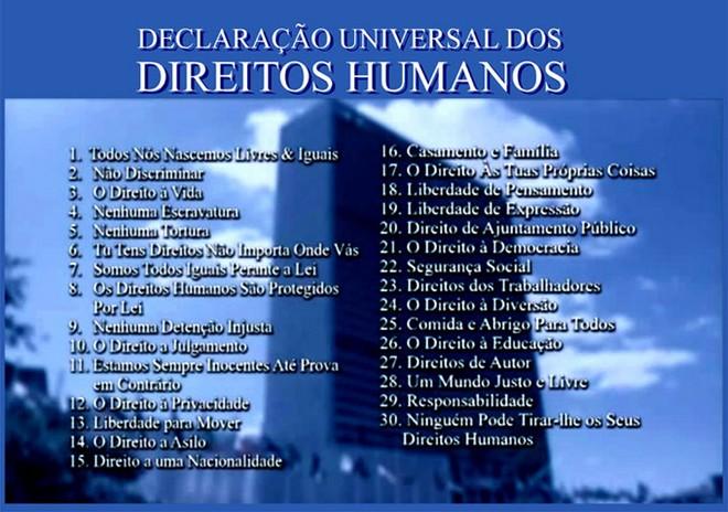 Direitos-Humanos1.jpg