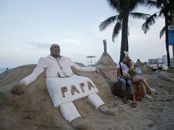 papa-de-areia.JPG