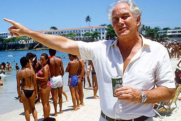 ronnie-biggs-in-brazil-in-1985-pic-rex-features-579128926-238993-600x400.jpg