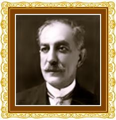Professor Azevedo Sodré