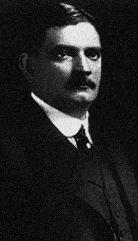 Alberto de Faria
