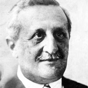 José Pereira da Graça Aranha