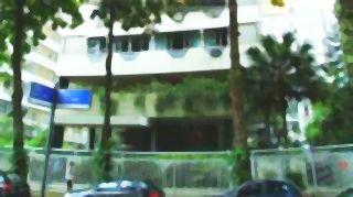 Rua Fadel Fadel
