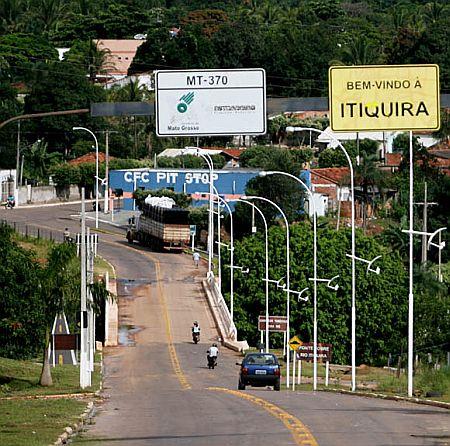 itiquira2.jpg