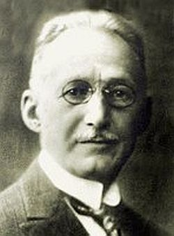 José Manuel de Azevedo Marques