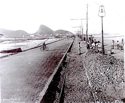 copacabana-1900.jpg