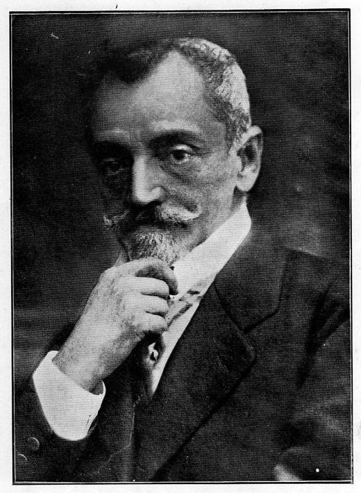 Luiz Raphael Vieira Souto