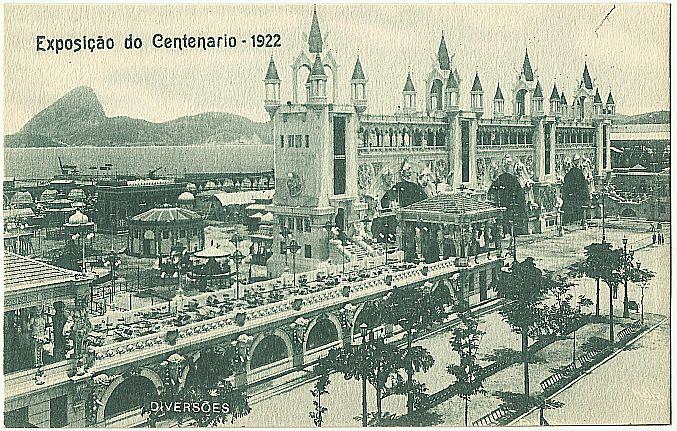 1922-b.jpg
