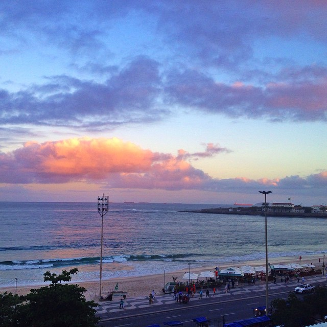 704-praiadecopacabana53.jpg