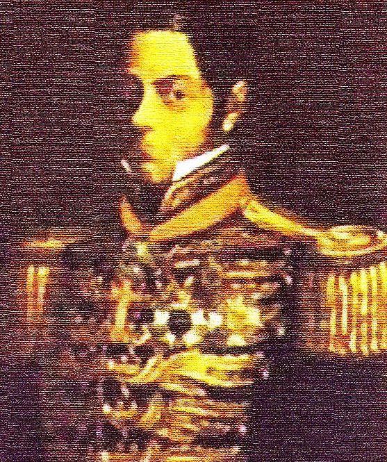 Joaquim Pires de Carvalho e Albuquerque