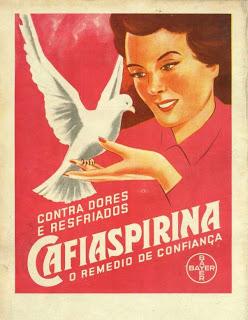1950..jpg