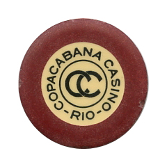 casinocopacabana-ficha2.jpg