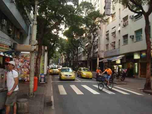 rua-djalma1__1428521588_179.210.101.161.jpg