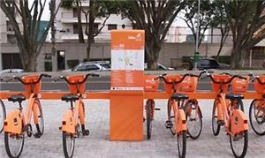 thumb-projeto-de-compartilhamento-de-bicicletas-te.jpg