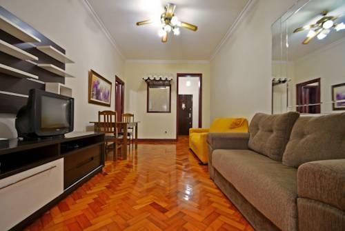 Rio's Apartments 3