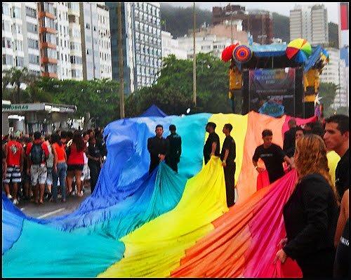 613-GayPrideCopa2009JokaP.jpg