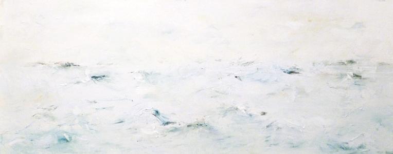 Water Series no. 25