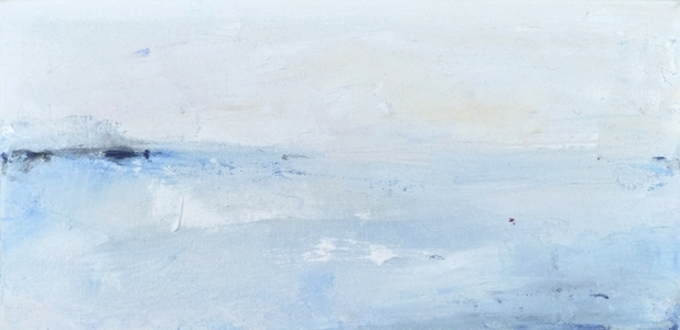 Water Series no. 11