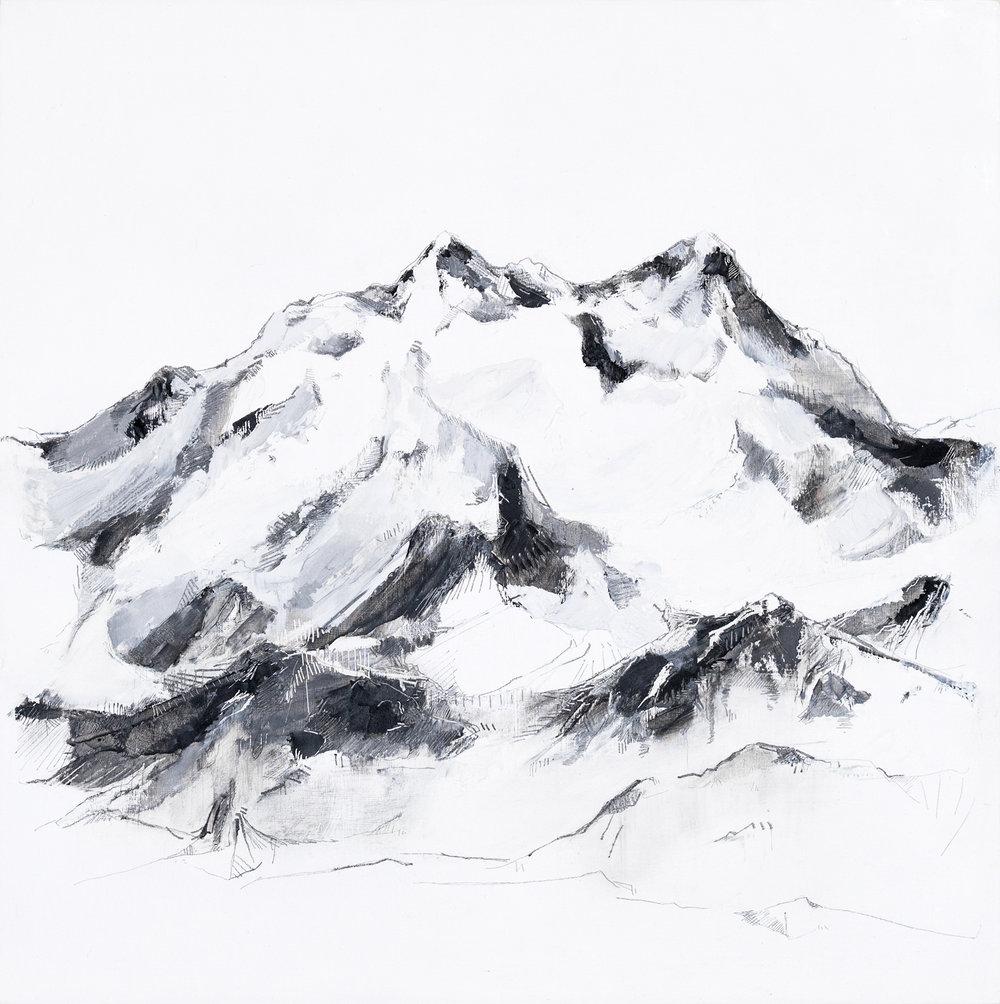 Diptych (Part 1)