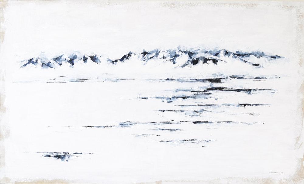 Glacier Bay Commission