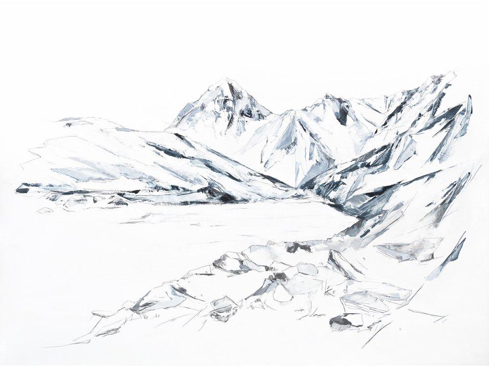 Mya_Kerner_Landscape_Painting_Seattle_Artist_Glacier_Climate_Change_01.jpg