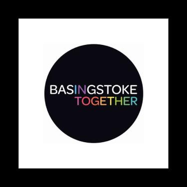 basingstoke.png