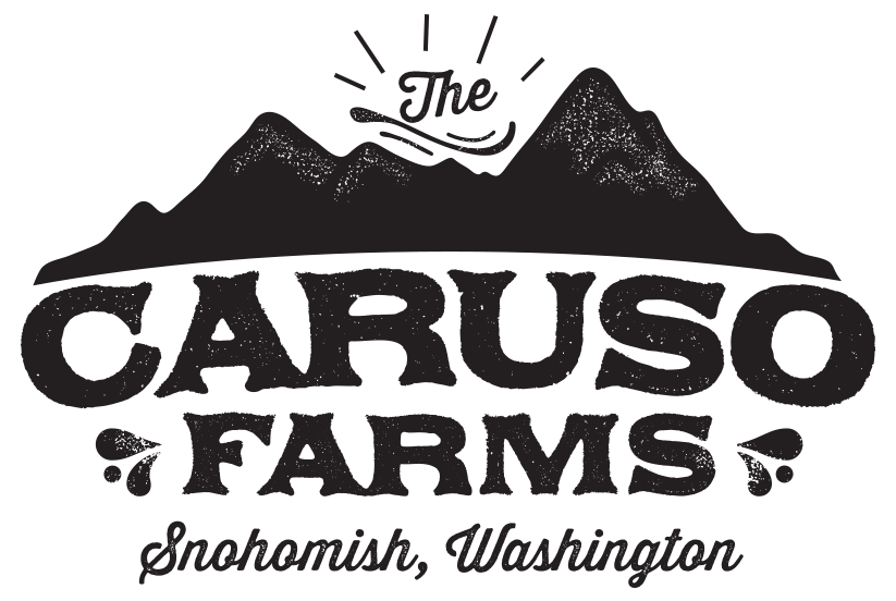 Caruso Farms