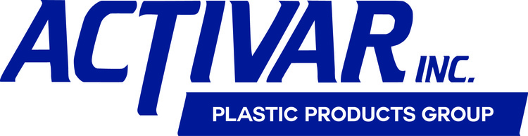 Activar Plastic Products Group