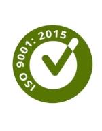 ISO Logo Olive Green APPG 2015.jpg