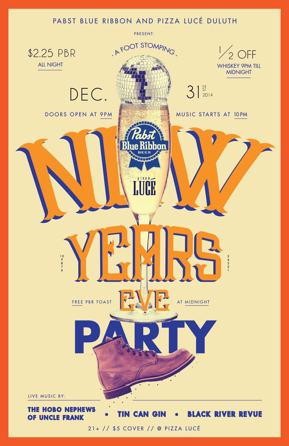 New+years+eve+tcg+Web-01.jpg