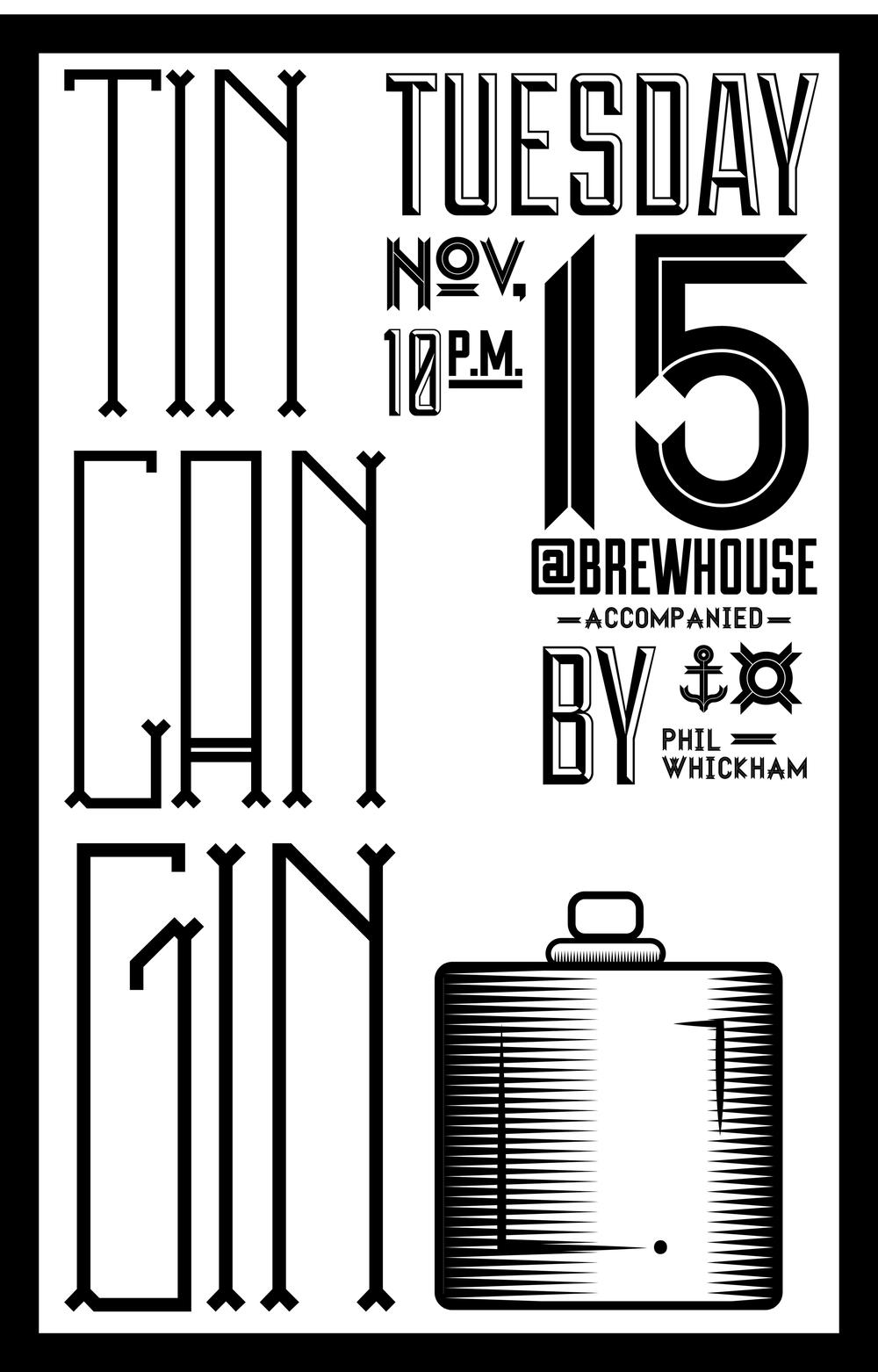 Tin+Can+Gin+final+poster+copy.jpg