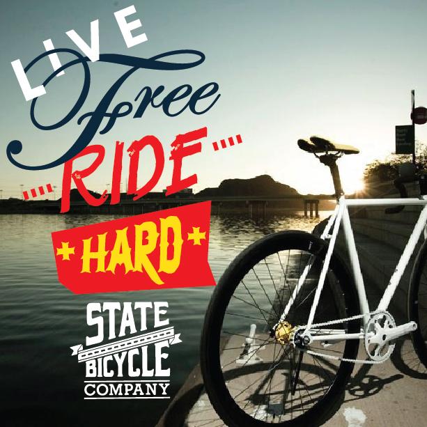 State+Bike-02.jpg