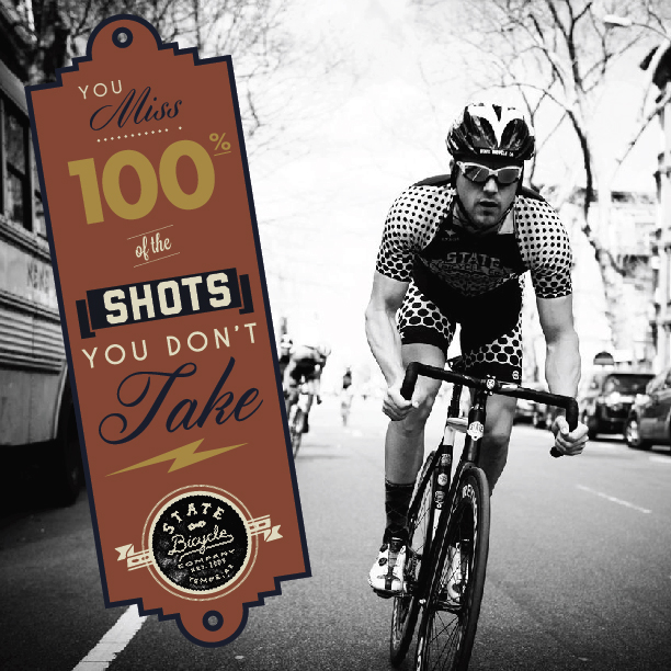 State+Bike+Monday+2-01.jpg